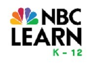 NBC Learn.png