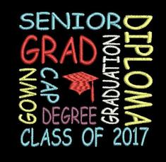 class_of_2017_words_of_graduation_machine_embroidery_design_c592f3af.jpg