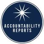 KSDE Accountability Reports
